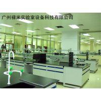 生物实验室装修工程,生物实验室装修公司