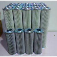 进口滤油车精滤芯 WU6300*600