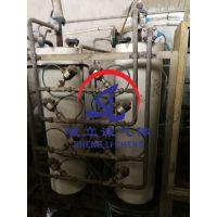 江苏制氮机维修保养厂家
