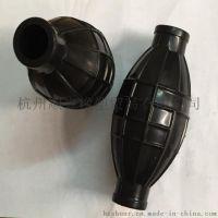 杭州厂家生产加工橡胶减震器 橡胶伸缩管 防尘罩定做