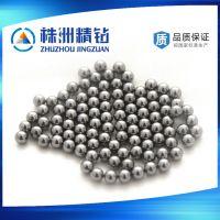 YG6/∮3.0mm 钨钢合金球专业生产厂家 钨钢轴承滚珠