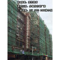 重庆柔性面砖外墙仿古砖价格实惠