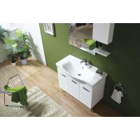 卫浴产品电商详情页设计+平面设计、场景设计+形象设计摄影、电器拍摄