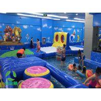 防城港儿童水上主题乐园价格