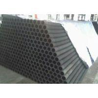 东劲耐磨胶管厂专为水泥罐车厂配套供应高耐磨胶管|泥浆胶管
