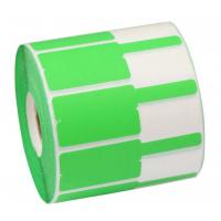 P型线缆标签,旗型线缆标签 规格定制