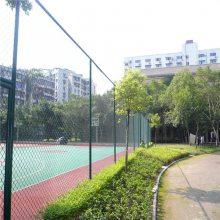 体育场护栏 球场围栏多少钱 体育场围网