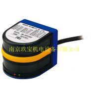 PBS-03JN日本HOKUYO传感器UST-05LN现货销售: