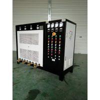 上海油温机,上海油式模温机_星德机械