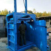 鲁辰LC供应矿泉水瓶打包机 自动进出料节省劳动力