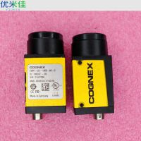 COGNEX康耐视工业相机维修CAM-CIC-1300-60-G CCD工业相机维修