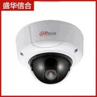 大华DH-CA-DB581BP-A-0409AI监控摄像机 高清监控摄像机批发