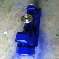 厂家直销G10-1武汉市做螺杆泵的厂家多不多,怎么知道其中哪个比较好