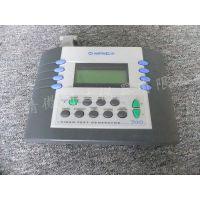 精微创达仪器-昆腾-Quantumdata-700-视频测试发生器