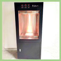 辽宁省性能检测厂家-隔音保温体验箱二合一体验箱