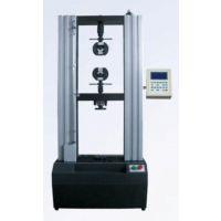 双臂数显电子式万能试验机 JMH-WDS–30型