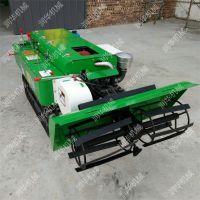 多功能土地耕整旋耕机 大型耕田除草机 蔬菜种植基地施肥回填一一体机