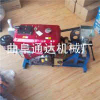家用玉米膨化机 小型膨化香酥空心棒机 通达牌 杂粮膨化机 自熟成型