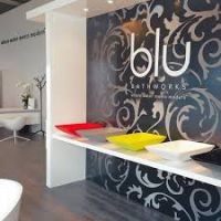 【Blu Bathworks】加拿大品牌专卖店_经销商_直营店_厂家