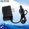 12v1a直流稳压开关电源适配器 移动DVD/EVD/LED灯带/安防监控电源