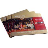 【深圳璀璨礼品】专业生产广告鼠标垫、免费设计LOGO、货到付款