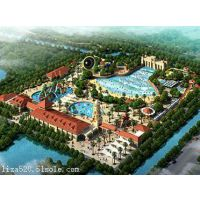 全国水上城堡出租 承接大型水上乐园出租