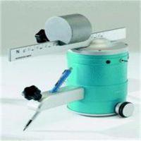 河池进口电动铅笔硬度计 进口电动铅笔硬度计厂家的使用方法