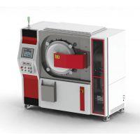 艾科迅/ACX供应真空钼屏电炉 金属屏加热高真空电炉