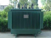 洪梅二手变压器回收公司,东莞市洪梅二手配电柜回收,洪梅废旧变压器回收