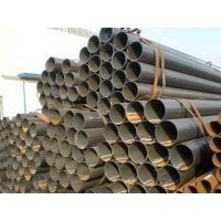 云南焊管批发 昆明钢管价格 5寸*4.5mm Q235