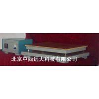 中西 (HLL特价)数显式可调型电热板 型号:WY02/CHB-05 库号:M318460