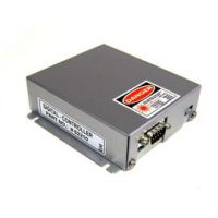 BES516 324E5R-PU03 B+PLUS光电传感器日本原装进口