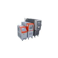 流延塑料薄膜涂布线1340-529-1668冷水机\冰水机、水温机\热水机