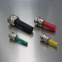 M20不锈钢葛兰头 电缆防水接头 防爆电缆接头