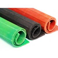 郑州天然橡胶绝缘胶板无气泡物理性能稳定