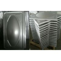 不锈钢冲压板批发-瑞安水箱定制厂家-东豪