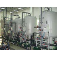 HTHG系列活性炭过滤器
