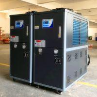 常州冷水机厂家,工业冷水机,风冷式冷水机,水冷式冷水机