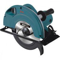 亳州DS6-235电圆锯木工电锯rl-056a木工台锯性价比
