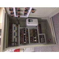 天御达电气厂家热销电表箱单相三相一位多位挂墙式不锈钢基业箱遮挡箱防水户外配电箱