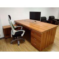 合肥办公桌经理桌员工屏风办公桌隔断卡座全新供应出售