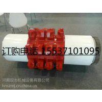 3LZ03G链轮组件价格39500元 配套山东矿机SGZ764/400主机使用