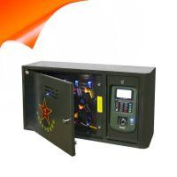 兰德华上海监狱系统钥匙管理智能钥匙柜