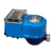 供应精准度高的智能水表,厂家推荐科元仪表