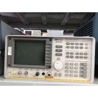 北京双通道移动通信电源66319D供应直流电源6632B销售二手66321D