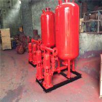 宜宾市设备ZW(L)-II-X-C消防用泵电气控制柜;成套给水设备;阀门系列