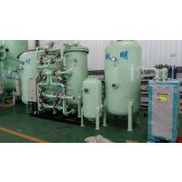 湖北供应氮气净化装置(制氮机)