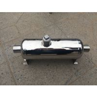 CHL-3硅磷晶罐 生产商现货直销 价格优惠 全自动