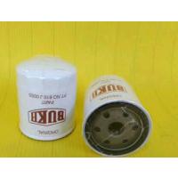 21FC5121-110x250/20不锈钢滤芯