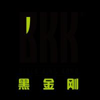 黑金刚(福建)自动化科技股份公司